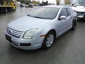 2006 FORD FUSION PARTS CHEAP! Windsor Region Ontario image 2