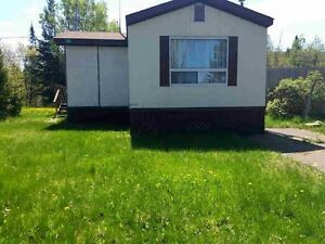 35 Jody Lane: MOBILE HOME FOR SALE HEYDEN