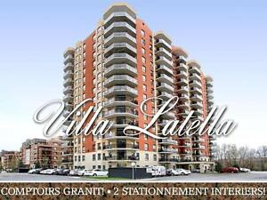 BEAUTIFUL CONDO FOR SALE IN CHOMEDEY LAVAL