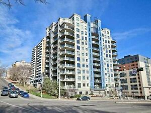 **FREE List of DOWNTOWN & UNIVERSITY of ALBERTA Condo for SALE**