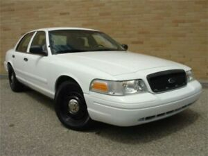 USED CROWN VICTORIA PARTS FOR SALE