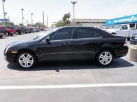 2007 Ford Fusion SEL AWD Fully Loaded Certified $5,995+Taxes