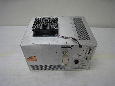 Advanced Energy 27-293461-00, 10013-L80Z, Navigator 10013 RF match, pedestal