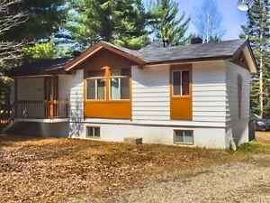 Maison - à vendre - Chertsey - 22329969