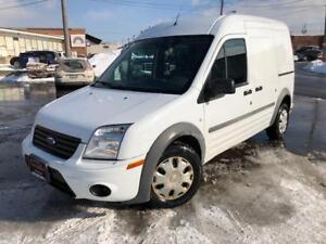 2010 Ford Transit Connect XLT **WE FINANCE**