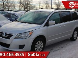 2010 Volkswagen Routan **$128 B/W PAYMENTS!!! FULLY INSPECTED!!!