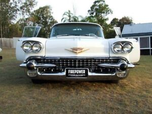 Cadillac For Sale In Australia Gumtree Cars