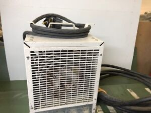 Dimplex Construction Heater