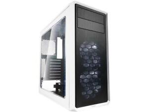 Case for sale/ Chassis de PC en vente