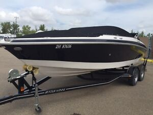DO YOU NEED CASH $$$$ BRING YOUR BOAT / SEADOO DOWN TO US. Edmonton Edmonton Area image 8