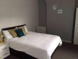 =Double bedroom in East London. GREAT DEAL=