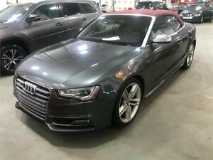 Audi Convertible Buy Or Sell New Used And Salvaged Cars Trucks - Audi convertible for sale