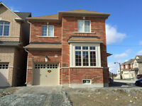 STOUFFVILLE 4 BEDROOMS HOUSE FOR RENT(MARKHAM RD /MAIN)