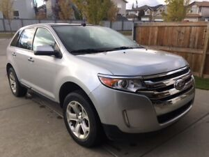 2011 Ford Edge AWD - REDUCED TO SELL $12,750