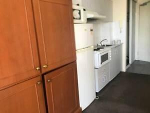 Parramatta Studio apartment 5min walk to westfield