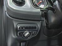 Miniature 18 Voiture Européenne d'occasion Mercedes-Benz G-Class 2020