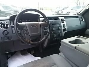 2011 Ford F-150 XLT - As Traded London Ontario image 12