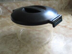 Microwave cookware London Ontario image 4