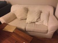 Sofa free to collector