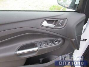 2017 Ford Escape 4x4 4dr SE Edmonton Edmonton Area image 15