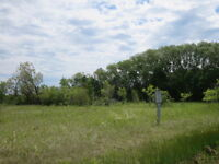"""Vacant Building Lots"" 100' X 200' 3 Avail. ONLY $24,900 WOW !!"