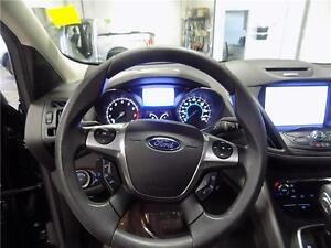 2013 Ford Escape SE Sarnia Sarnia Area image 4