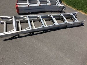 For Sale: Extension Ladder