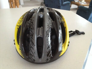 Bicyle Helmet - Youth and Adult Strathcona County Edmonton Area image 3