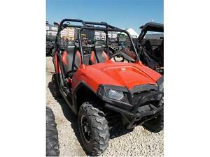 2012 POLARIS RZR 800 1179 FOR MILEAGE! ONLY 9499! WE FINANCE