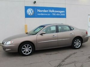 2006 Buick Allure $ 80 / Bi-weekly payments O.A.C. !!! Fully Ins