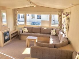 2016 Luxury Static Caravan For Sale Kent Near Hastings and Rye