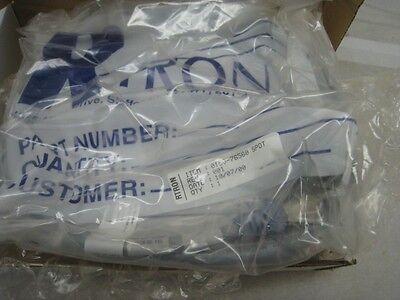 AMAT 0150-76560 C/A Devicenet Trunk, System AC 300mm, 323573