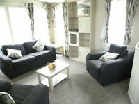 Static Caravan near Great Yarmouth for sale Norfolk Broads, not essex suffolk or haven