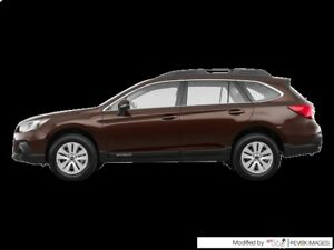 2019 Subaru Outback 2.5 TOURING W/EYE