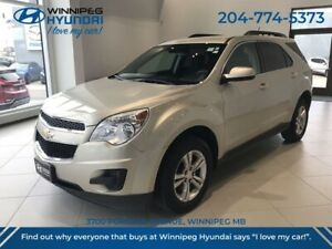 2014 Chevrolet Equinox LT BLUETOOTH BACKUP CAMERA HEATED FRONT S
