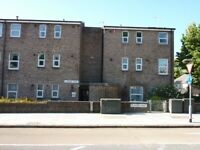 1 Bedroom Flat, 1st Floor - Clarence Court, Stonehouse, Plymouth, PL1 3JZ