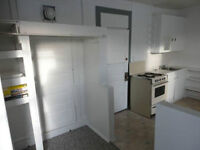 Single Room for Rent! Only $600 per month! University Whyte!
