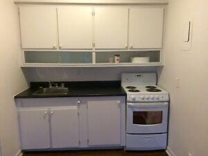 apartment for rent 2 1/2