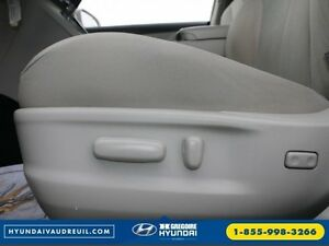 2014 Toyota Venza V6 AWD A/C BLUETOOTH MAGS West Island Greater Montréal image 15