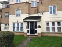 2 bed flat to Rent in Robertson Drive St Annes Park