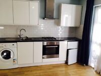 Superb Studio Flat in Isleworth with All bills Included Available Now close to Shops & Transport