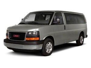 <<<  THE BEST  PRICE   CARGO TAXI>>>