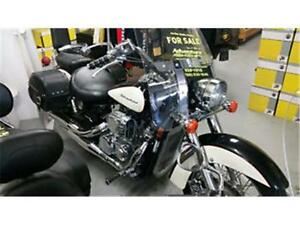 1700 Yam midnight/1300 Yam tour/750Honda/6R KAW BELOW WHOLE SALE