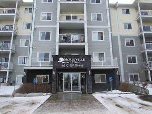Morinville Place Condo For Rent