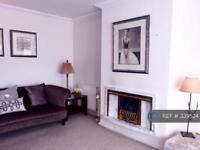 3 bedroom house in Uldale Close, Southport, PR8 (3 bed)