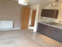 Worcester City center, TWO double bedrooms, TWO bathrooms, PARKING, AVAILABLE NOW