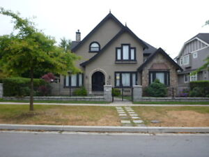 6 Bedroom, 6.5 Bathroom House In South Granville