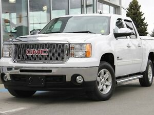2011 GMC Sierra 1500 Extra Low KM | Exterior Package | Interior
