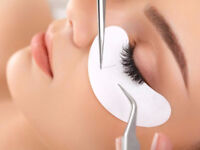 Eyelash Extension Course Vancouver
