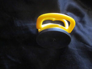Mini Glass Suction Cup Dent Puller London Ontario image 2